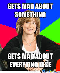 Mad Mom Meme - mad mom by recyclebin meme center