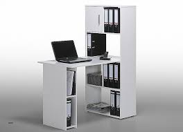 meuble bureau design petit meuble d angle but bureau informatique d angle design avec