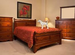 bedroom fabulous amish furniture mission style bedroom furniture