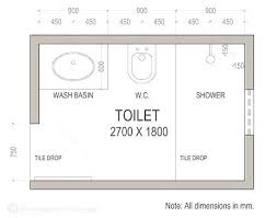 design your own bathroom layout design your own bathroom marvelous fabulous design your own