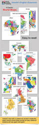 Child Predator Map 25 Best Maps And Globes For Kids Images On Pinterest Geography