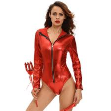 Halloween Looks For Women Compare Prices On Halloween Costumes For Women Catwoman