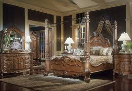 Oriental Style Bedroom Furniture by Remarkable Bedroom Sets Using Oriental Style Equipped Elegant Bed