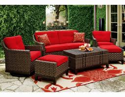 furniture modern outdoor furniture sale stunning outdoor