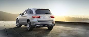 suv benz top 16 mercedes suv items daxushequ com