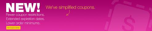 wholesale medical supplies bulk medical supplies quill com