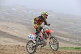 best freestyle motocross riders dirt bike magazine america u0027s 25 best off road riders the