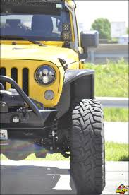 power wheels jeep yellow the 25 best yellow jeep wrangler ideas on pinterest jeep