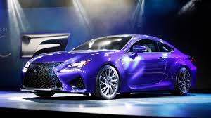 lexus cars 2015 bbc autos rc f coupe a lexus antidote to the letter m