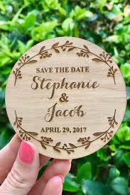 843 best save the date images on pinterest marriage destination