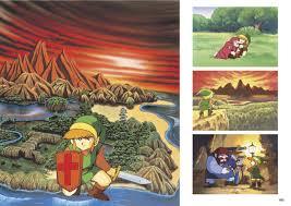 Top Art And Design Universities In The World Amazon Com The Legend Of Zelda Art U0026 Artifacts 9781506703350