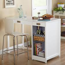 counter height craft table bookshelf large counter height craft table plus tms counter