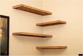 Corner Wall Units For Tv Corner Wall Mount Shelf For Tv Marvelous Floating Wall Shelves