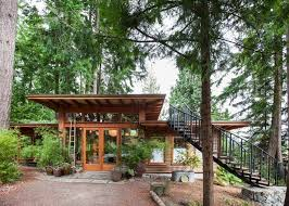 best 25 post and beam ideas on pinterest cabin floor plans