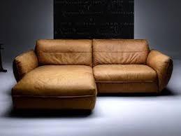 sofa leder the 25 best sofa leder braun ideas on leder