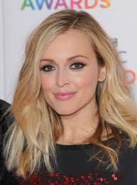 must have hair do for 2015 image result for fearne cotton 2016 must have hair pinterest