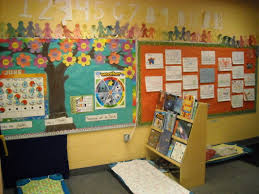 preschool interior design google search preschool design