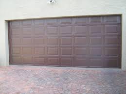 Overhead Door Maintenance by Overhead Garage Door Hardware Garage Door Hardware Ideas