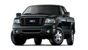 2007 ford f150 fx4 accessories 2007 ford f 150 floor mats accessories the official site for