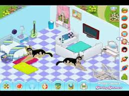 Game My New Room - my new room 2 game play my new room 2 game online y8commy new room
