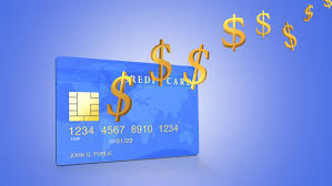 how do credit card companies make money money 30