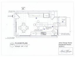 design own floor plan kitchen design kitchen design amusing my floor plan in new