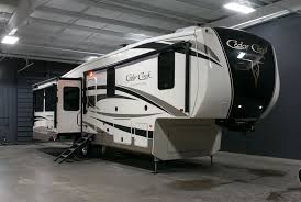 handsome fifth wheel 2016 forest river riverstone 38fb the handsome fifth wheel 2016 forest river riverstone 38fb the tankless water heater means endless hot water so no cold showers in this rv this r