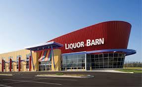 Liquor Barn Springhurst Liquor Barn Images Reverse Search