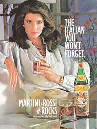 martini and rossi poster martini u0026 rossi vermouth advertisement gallery