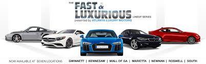 Atlanta Luxury Rental Homes by Atlanta Luxury Motors Roswell Home Page