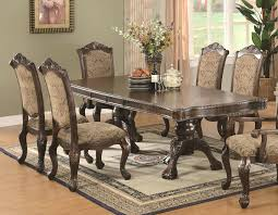 100 dining table simple simple design dining table 4 chairs