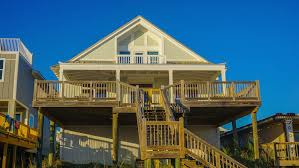 Beach Houses For Rent In Panama City Beach Florida - counts oakes resort properties nw florida vacation rentals