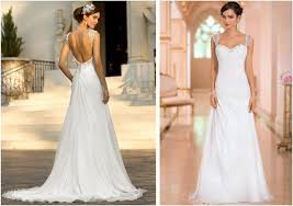 formal elegance bridal boutique wedding dress shops cannock
