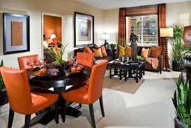 model home interior decorating with well model home interior