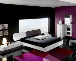 purple and black room bedroom black bedroom ideas beautiful hot pink and black bedroom