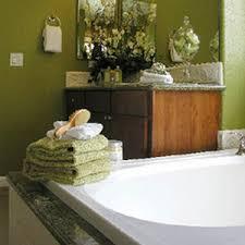 sle bathroom designs wall mounted dehumidifier for swimming pools sle 20 remko