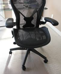 office chair wiki astonishing snapshot of chair herman miller wondrous armchair