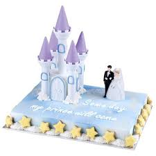 pan cake topper 66 best cake images on petit fours conch fritters and
