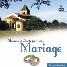chant de louange mariage culture religion musiques et chants pour notre mariage