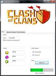 clash of clans hack tool apk hacks generator free working hacks tools cheats
