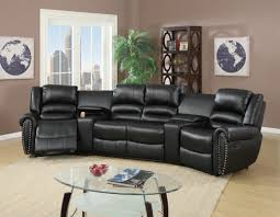 home theater sectional sofa set comfortable and unique sofas