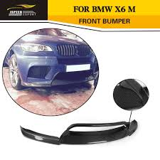 compare prices on bmw x6 m lip online shopping buy low price bmw