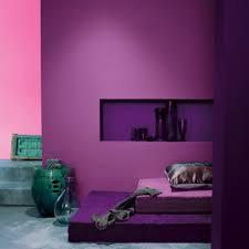 chambre en mauve cuisine indogate chambre mauve clair couleur mauve melange couleur