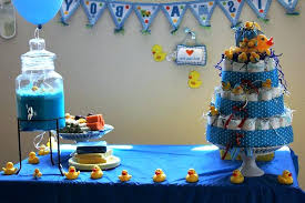 sports baby shower decorations sports themed baby shower centerpiece ideas baby shower gift ideas