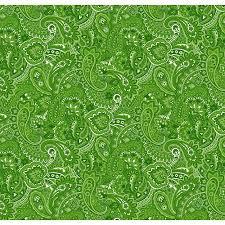 cheap cotton paisley fabric yard find cotton paisley fabric yard