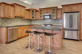 Kitchen Amazing Wholesale Kitchen Cabinets Kitchen Cabinets - Kitchen cabinets nashville