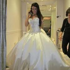 hair extensions for wedding wedding gowns veil shoes hair extensions makeup one great price