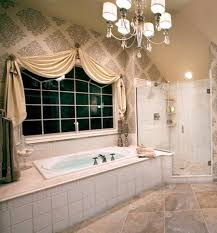 types of bathrooms tiles for floor and wall image collections home flooring design