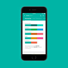 best 25 pantone color manager ideas on pinterest muted colour