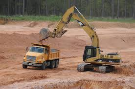 stewart hunter forestry branch builds roads too